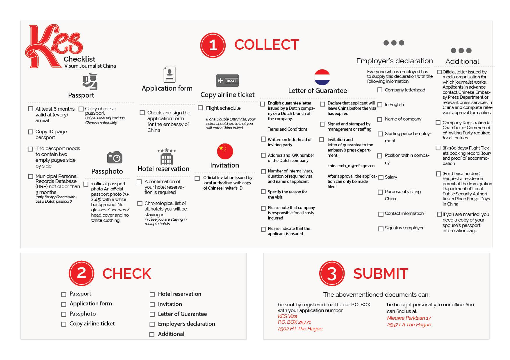 china_journalist%20EN%283%29 Visa Application Form Turkey Download on turkey visa requirements, turkey tourism, turkey tourist visa, turkey electronic visa number, turkey visa fee,