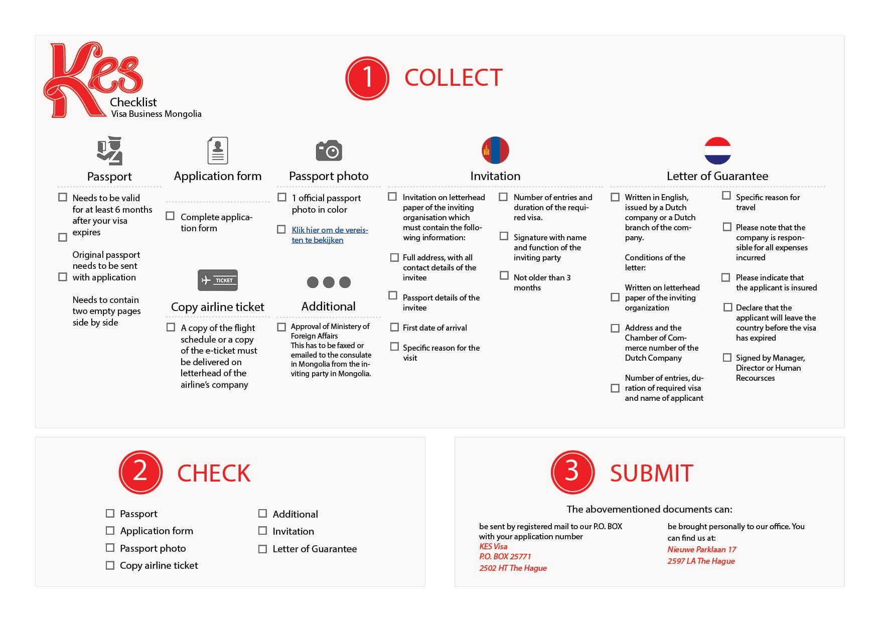 Visa mongoli mongolia checklist business visa spiritdancerdesigns Images